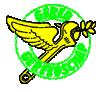 Gered Gereedschap logo