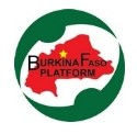 burkina-faso-platform