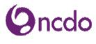 Gesponsord door NCDO